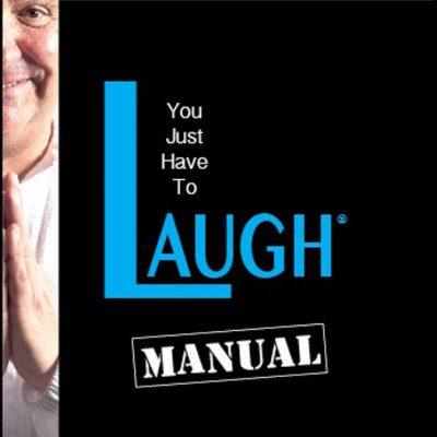 NAS--YJHTL Manual image